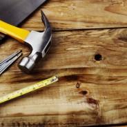 Repair Vinyl Flooring – How to Fix Your Damaged Vinyl Flooring