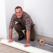 Vinyl Flooring Installation – What you need to Know