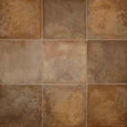Vinyl Tile Flooring – Durable, Versatile and Easy to Clean Flooring