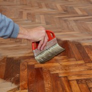 Hardwood Floor Repair – Repairing Your Hardwood Flooring