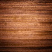 Real Hardwood Flooring – Change Your Entire Room