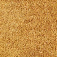 How to Repair Berber Carpet