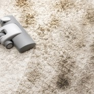 Carpet Cleaning Methods – How to properly clean your carpet