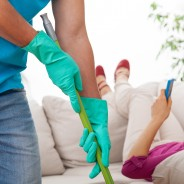 Carpet Cleaning Repair – Fix a Bad Carpet Cleaning Job