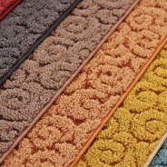 DIY Carpet Dying – Learn How to Do It Yourself