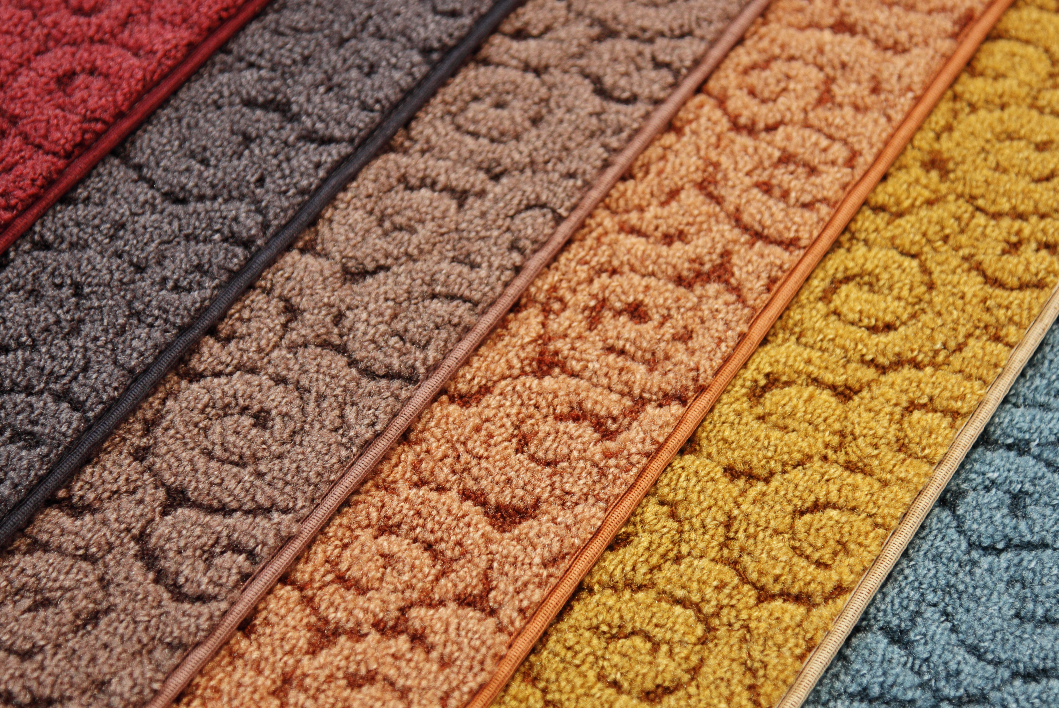 Free Carpet SamplesCarpet Dye Lowes Enchanting Cost Of