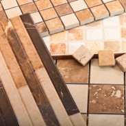 How To Lay Ceramic Tile – Learn From an Expert