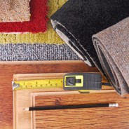Choosing Carpet – Choosing carpet that will last a lifetime