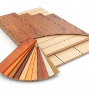 Compare Laminate Floors – Useful Information for Comparing Laminate Flooring