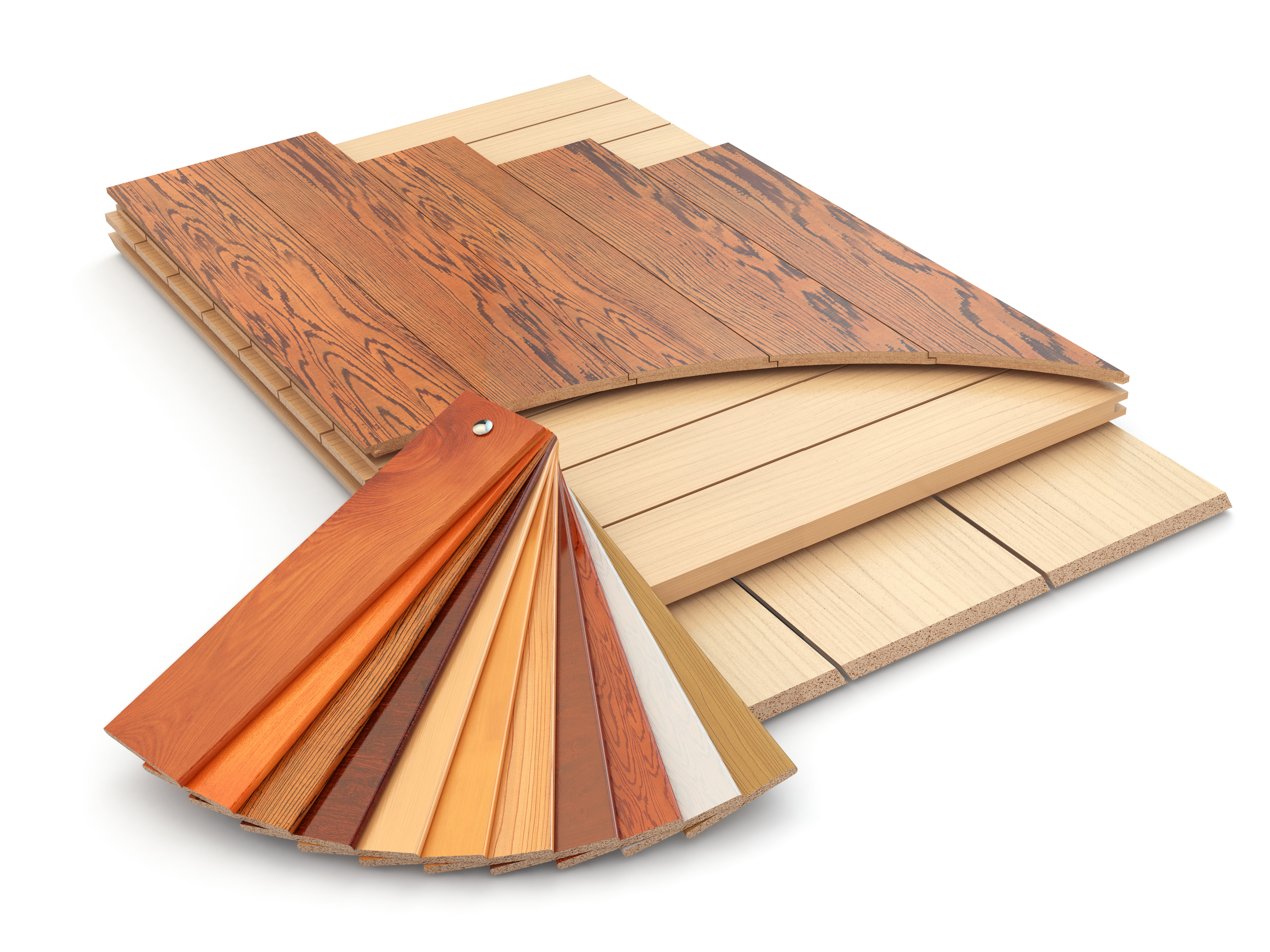 Compare laminate floors useful information for comparing for Compare laminate flooring