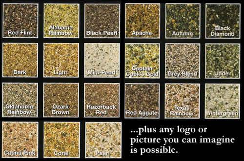 rock-carpet-21colors