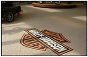 rock-carpet-logo-example